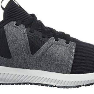 reebok Shoes - Reebok Men's Hydrorush Tr Sneaker